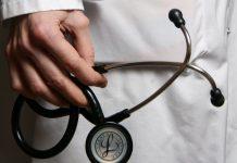 Ärzte verschreiben zu viele Antibiotika. Foto: heipei / flickr (CC BY-SA 2.0)