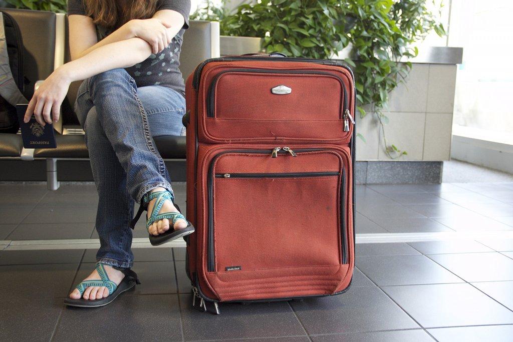 Ein Auslandsjahr ist eine persönlichkeitsbildende Herausforderung für junge Menschen. Foto: katyveldhorst / Pixabay (CC0 1.0)