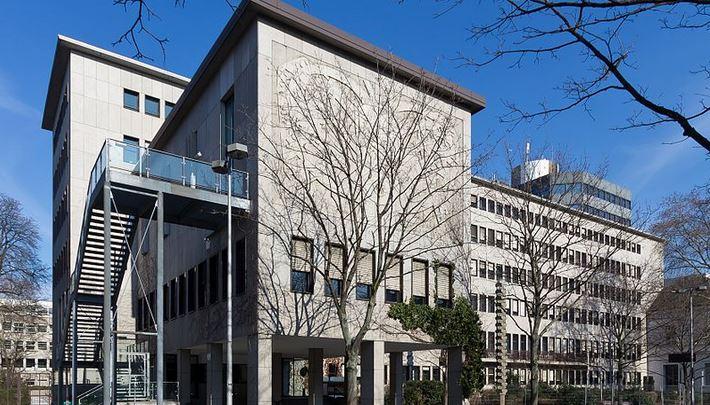 Die Schulaufsicht der Bezirksregierung Köln kann derzeit keine Verletzung der Aufsichtspflicht erkennen. Foto: Raimond Spekking / CC BY-SA 3.0 (via Wikimedia Commons)