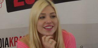 """Bianca """"Bibi"""" Heinicke von """"BibisBeautyPalace"""" verzeichnet auf YouTube 5,6 Millionen Abonnenten. Auch Unternehmen hoffen von dieser Reichweite zu profitieren. Foto: Julesboringlife / Wikimedia Commons (CC0 1.0)"""