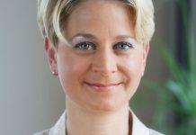 Die neue Bildungsministerin von Mecklenburg-Vorpommern: Birgit Hesse (SPD). Foto: Regierung Mecklenburg-Vorpommern