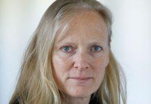 """Mit Begriffen wie """"Bildungs-Absteiger"""" müsse man sdehr vorsichtig umgehen, mahnt Frankfurts Uni-Präsidentin Birgitta Wolff. Foto: Kaltolaf / Wikimedia Commons (CC BY-SA 4.0)"""