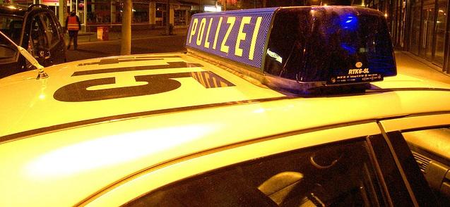 Keine Krawalle bei den diesjährigen Mottowochen. Nur in Einzelfällen habe die Polizei mit Lautsprecherdurchsagen den Frieden bewahren müssen. Foto: Jean Pierre Hintze / flickr (CC BY-SA 2.0)