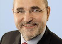 Leitete als Regierungspräsident auch die Schulaufsicht: Gerd Bollermann. Foto: Wikimedia Commons