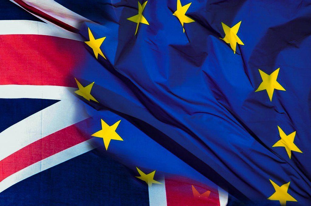 Bundeskanzlerin Angela Merkel hofft auf weitere Wissenschafts-Kooperationen nach dem Brexit, und fordert entsprechende Bekenntnisse der britischen Regierung. Foto: George Hodan / publicDomainPictures (CC0)
