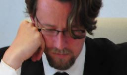 Stellt ein - zu schlechten Konditionen? Bildungsminister Mathias Brodkorb. Foto: Ralf Roletschek / Wikimedia Commons (CC BY-SA 3.0)