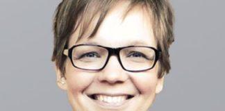 Übernimmt eine verantwortungsvolle Position: Sandra Buchholz. Foto: DZHW