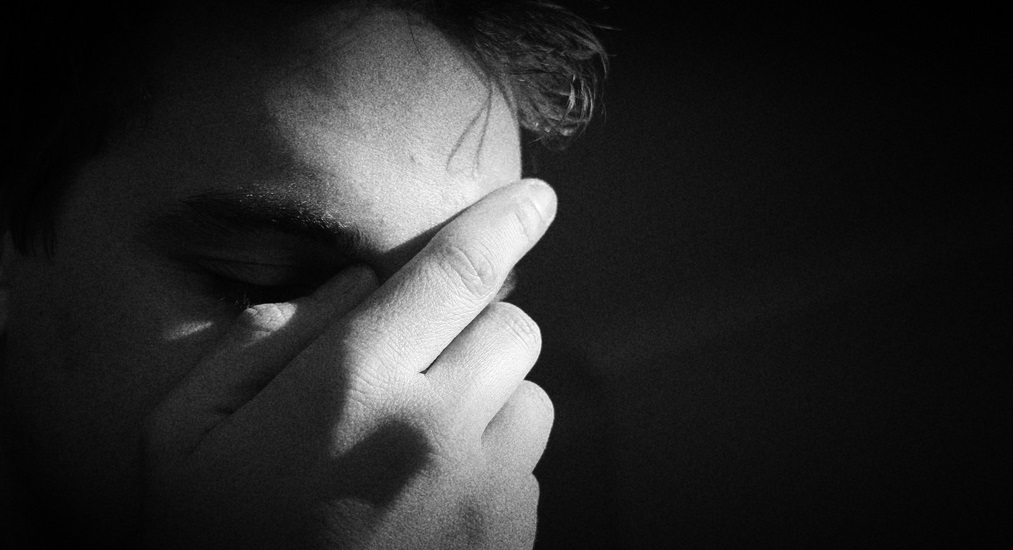 Viele Lehrkräfte fühlen sich psychisch stark belastet, ausgebrannt. Foto: fakelvis / Flickr (CC BY-SA 2.0)