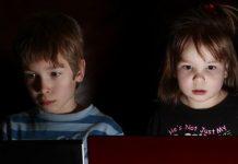Schöne neue Lernwelt? Die Schulen in Deutschland stehen vor einer digitalen Revolution. Foto: Ed Ivanushkin / flickr (CC BY-SA 2.0)
