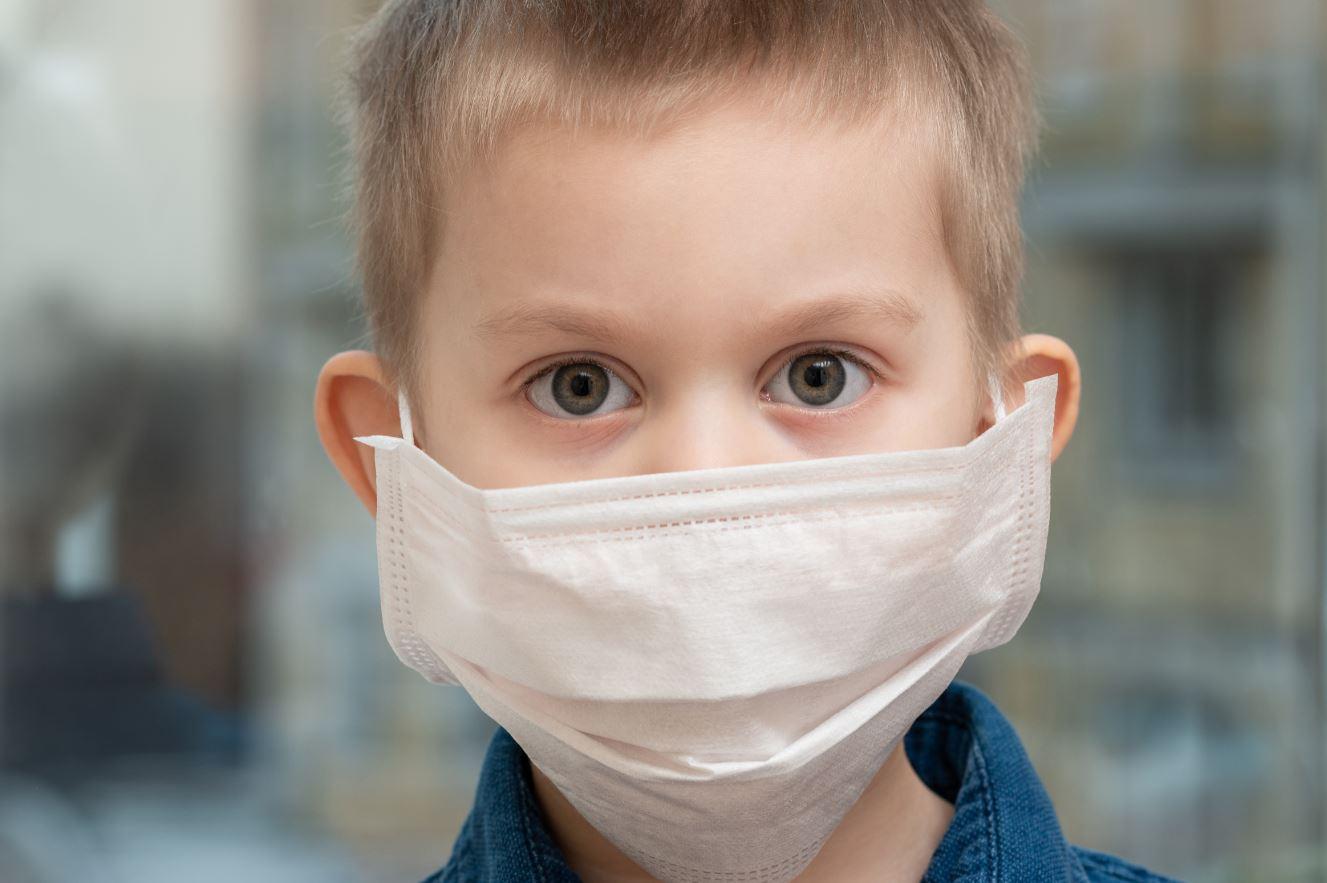 Covid-19 - Saarland schließt wegen Coronavirus ab Montag alle Kitas und Schulen