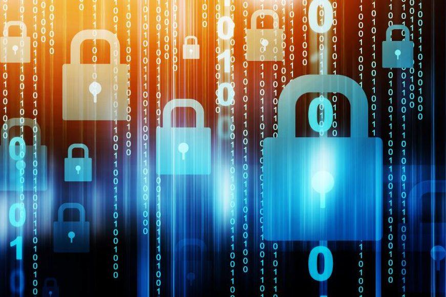 Der Datenschutz macht die Nutzung der Privatrechner von Lehrern zu einer heiklen Angelegenheit. Illustration: Shutterstock