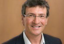 Thüringens Justizminister Dieter Lauinger (GRÜNE) bestreitet sein Amt zugunsten seines Sohnes missbraucht zu haben. Foto: Tino Sieland / Wikimedia Commons (CC BY-SA 3.0)
