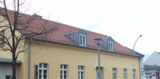 Die geplanten Mindestgrößen bedrohen zahlreiche Thüringer Schulen in ihrem Bestand, befürchtet die CDU-Landtagsfraktion (Symbolbild)
