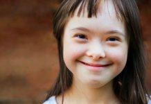 Gibt es Grenzen für die schulische Inklusion? Foto: Shutterstock