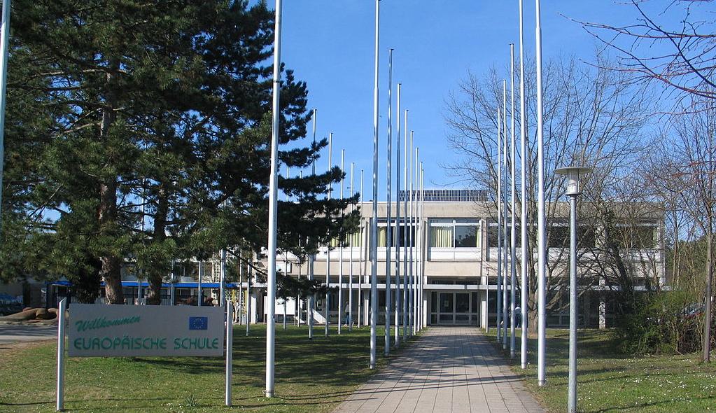Die Europäische Schule Karlsruhe muss demnächst ohne die Förderung der Baden-Würtembergischen LAndesregierung auskommen. Foto: Voskos/Wikimedia Commons (CC BY 3.0)