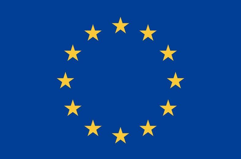 Das Erasmus-Programm der EU hilft nicht nur Studenten, ins Ausland zu kommen. Foto: veschiedene Wikimedia Nutzer / Wikimedia Commons