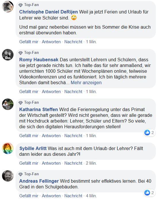 Ferien Nordrhein Westfalen 2019 Ferienkalender Zum Ausdrucken