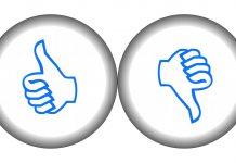 Vorläufige Rückmeldungen zeigten, dass die Schüler ihr Feedback überlegt und umsichtig abgeben heißt es aus dem bayerischen Schulministerium. Foto: Maklay62 / pixabay (CC0) (bearbeitet)