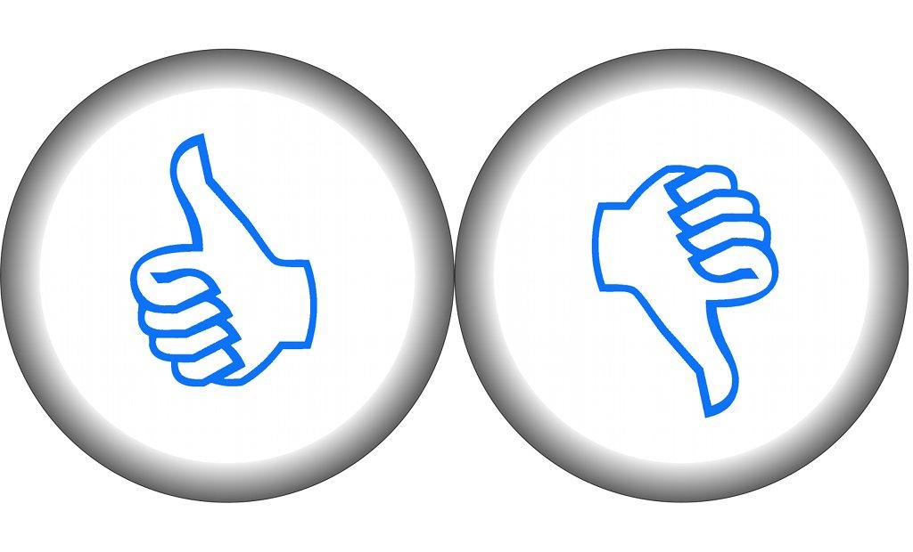 Referendare bewerten das Feedback ihrer Schüler überwiegend als hilfreich. Foto: Maklay62 / pixabay (CC0) (bearbeitet)