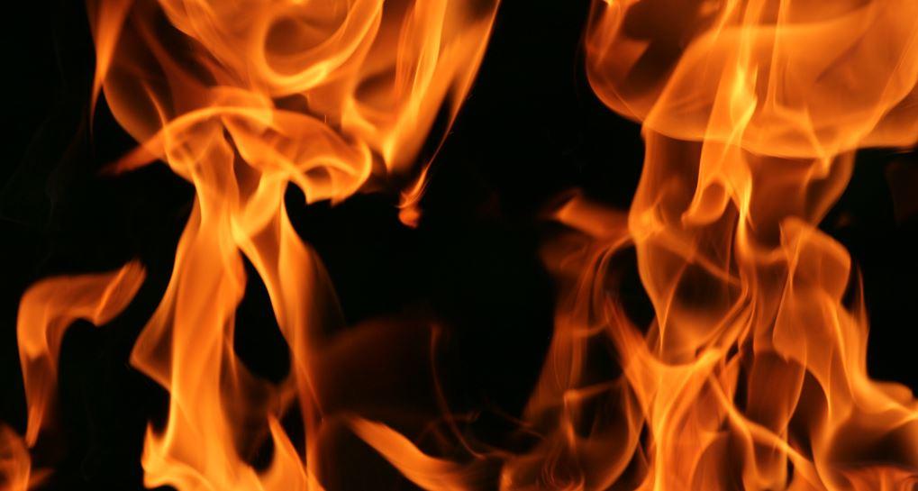 Dutzende von Brandbriefen überlasteter Kollegien kursieren bundesweit. Foto: Annie Roi / flickr (CC BY 2.0)