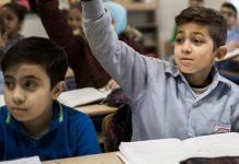 Welche Kompetenzen und Kenntnisse bringen Flüchtlingskinder mit? Foto: DFID / Flickr (CC BY 2.0)
