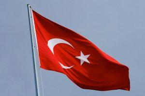 Besonders um den türkischen Konsulatsunterricht hatte es zuletzt in mehreren Diskussionen gegeben. Foto: Nico Kaiser / flickr (CC BY 2.0)