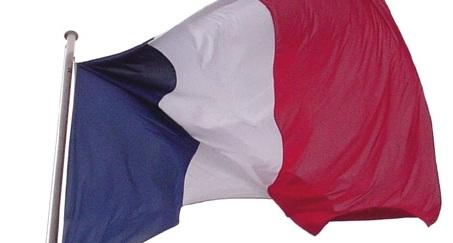 Vor 50 Jahren besiegelte der Élysée-Vertrag die deutsch-französische Freundschaft. Foto: ChrisO / Wikimedia Commons (CC BY-SA 3.0)