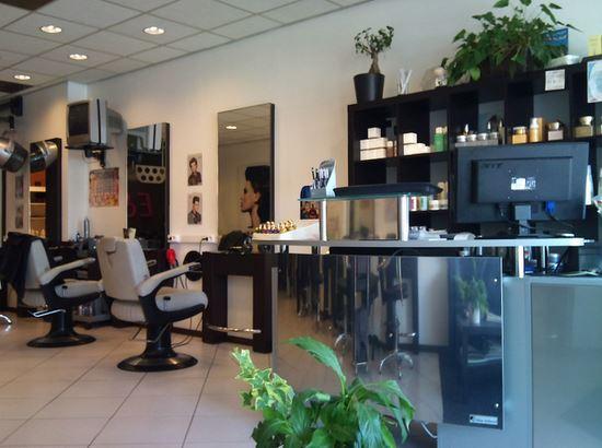 beliebt - trotz geringer Verdienstmöglichkeiten: eine Ausbildung in einem Friseurbetrieb. Foto: XPeria2Day / flickr (CC BY-SA 2.0)