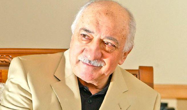 Fethullah Gülen ist das geistliche Oberhaupt der islamischen Hizmet-Bewegung. Foto: Diyar se / flickr