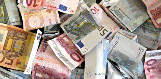Die Schulen erhielten 11,9 Prozent mehr Geld. Foto: M. Zimmermann / pixelio.de