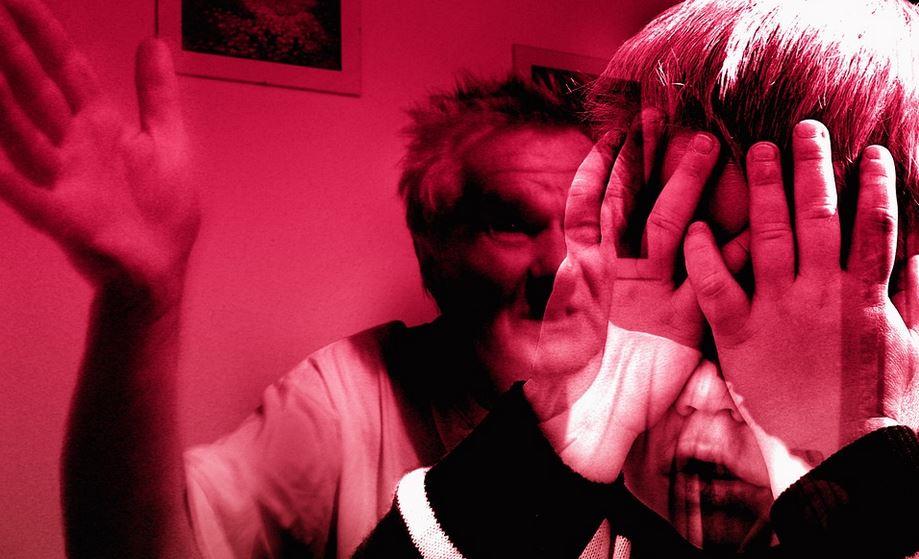 Eine gewaltsame Erziehung hat Folgen - und zwar andere, als sich viele Erwachsene vorstellen. Foto: pixabay (CC0)