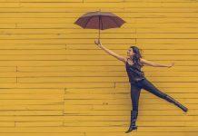 Letztlich geht es darum, ein glückliches und zufriedenes Leben führen zu können. Foto: Pexels / Pixabay (CC0 1.0)