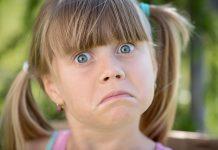 Auch in Deutschland ist es möglich, das Kinder ein falsches Etikett als ADHS-Patienten bekommen. Foto: Pezibear / Pixabay (CC0 1.0)
