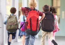 Die Grundschule ist seit dem Absturz im IQB-Viertklässlertest unter Druck geraten. Foto: Shutterstock