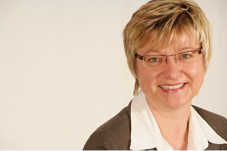 Bekam recht unverblümt die Meinung gesagt: Niedersachsens Kultusministerin Frauke Heiligenstadt. Foto: Martina Nolte / Wikimedia Commons / Creative Commons BY-SA-3.0 de