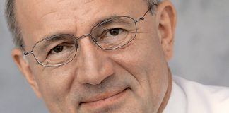 Weg hin zur Inklusion kritisch: Kinderschutzbundpräsident Heinz Hilgers. Foto: DKSB Bundesverband e.V.