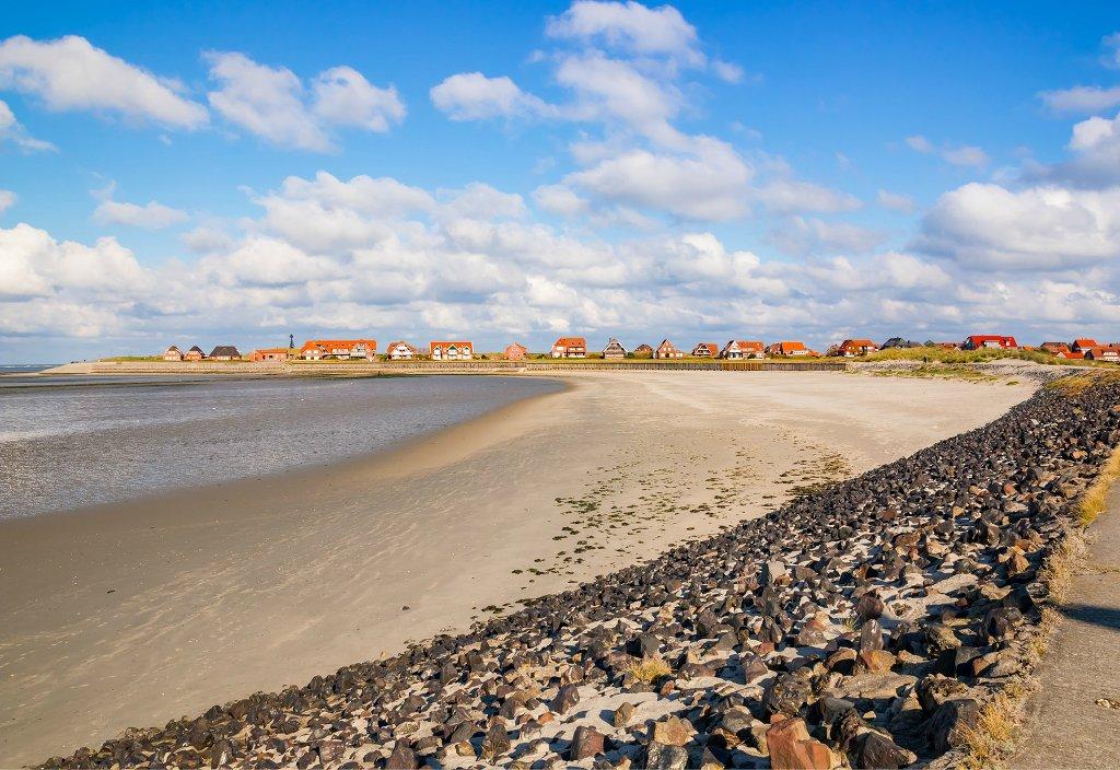 In Mecklenburg-Vorpommern könnte es bald längere Ferien in der Nebensaison geben. Foto: Sunny611 / Pixabay (CC0 1.0)