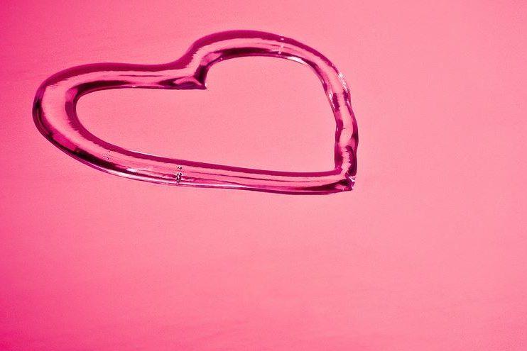 Wen lieben Sie denn, lieber Lehrer? Foto: Dean McCoy / flickr (CC BY 2.0)