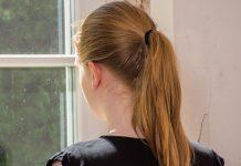 Schulleiter im Südwesten erhalten in der Regel zweimal jährlich Bilder von Kindern um Missbrauchsfälle aufzuklären. Anemone123 / pixabay (CC0)