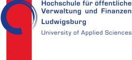 Das Logo der Hochschule. Quelle: https://www.hs-ludwigsburg.de/