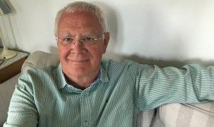 Der Psychologie-Professor Rainer Dollase gehört zu den renommiertesten Bildungswissenschaftlern in Deutschland. Foto: privat