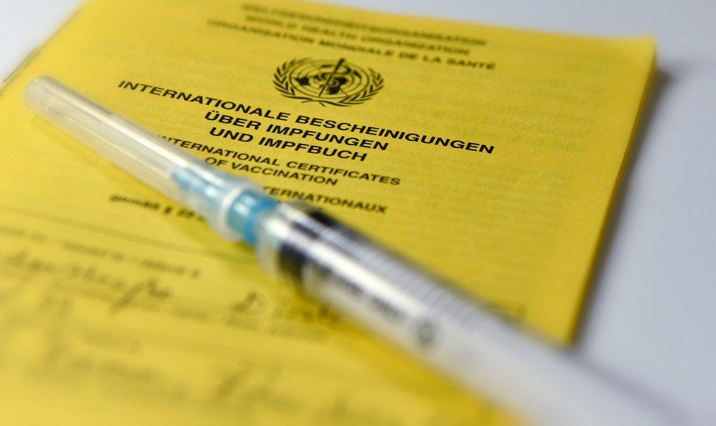 In Hessen haben es Impfverweigerer bereits jetzt schwer. Foto: Dirk Vorderstraße / flickr (CC BY 2.0)