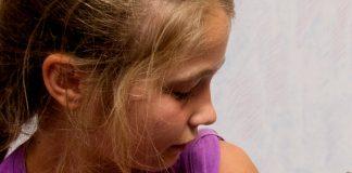 Wie eine Impfpflicht – wenn sie denn kommt - durchgesetzt werden soll ist noch ungeklärt. Foto: Jenay Randolph / Macdill AFB (p.d.)