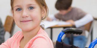 Fehlt es tatsächlich am Willen seitens der Lehrerschaft, inklusiv zu arbeiten? Foto: Shutterstock