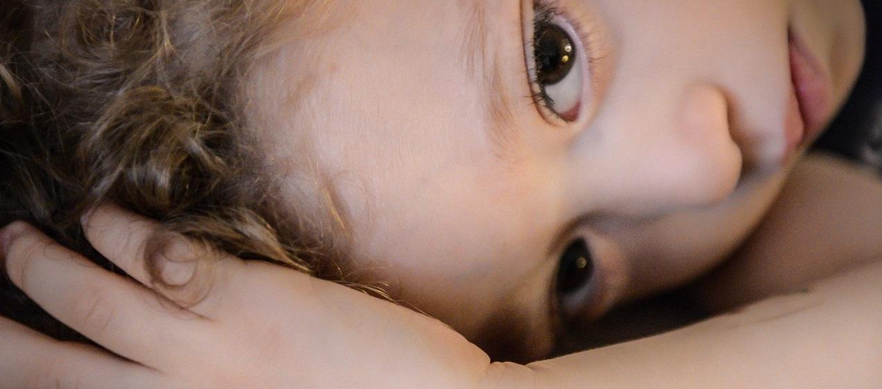 Immer mehr Kinder müssen aus ihren Familien herausgenommen werden. Foto: pixabay