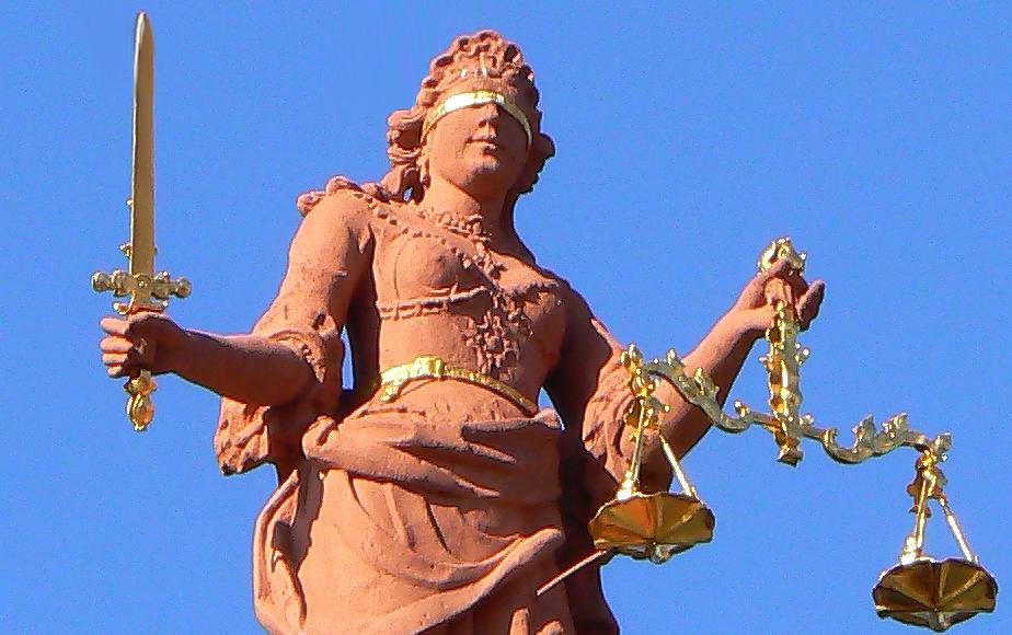 Die mittlerweile pensionierte Lehrerin bekam ein hartes Urteil. Foto: dierk schaefer / flickr (CC BY 2.0)