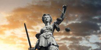 Erziehungs- und Ordnungsmaßnahmen sind in den Schulgesetzen der Länder geregelt. Foto: Shutterstock
