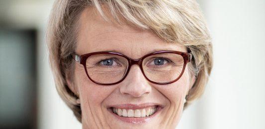 Kommt am Freitag zur KMK - und wird sich dort einiges anhören müssen: Bundesbildungsministerin Karliczek. Foto: Bundesregierung / Guido Bergmann
