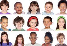 Wer wird welchen Abschluss erreichen? Ich Deutschland ist das sehr stark vom Elternhaus abhängig. Foto: Shutterstock