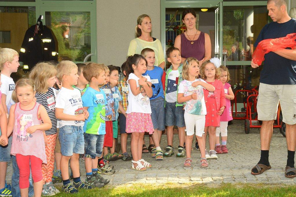 Kindergarten gegen Armut? Foto: Pressestelle BFK Urfahr-Umgebung / flickr (CC BY 2.0)